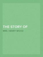 The Story of Charles Strange, Vol. 3 (of 3) A Novel