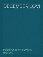 December Love