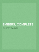 Embers, Complete