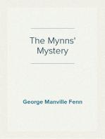 The Mynns' Mystery