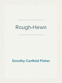 Rough-Hewn