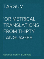 Targum