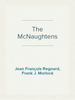 The McNaughtens