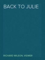Back to Julie