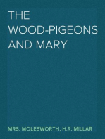 The Wood-Pigeons and Mary