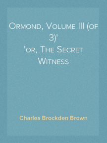 Charles Brockden Brown