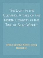 The Light in the Clearing
