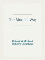 The Moonlit Way