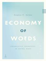 Economy of Words