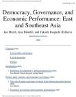 democracy-governance-and