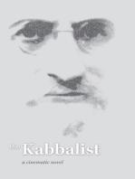 The Kabbalist