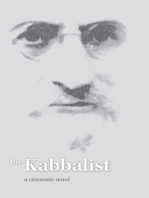 The Kabbalist