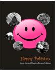 happy-pakistan-an-intro