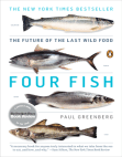 four-fish-the-future-of