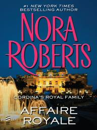 Affaire Royale