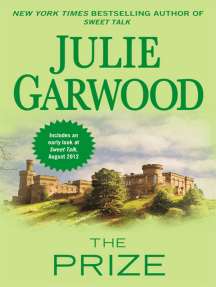 Read free julie garwood books online