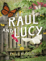 Raul and Lucy