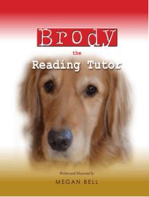 Brody the Reading Tutor