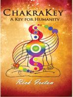 ChakraKey