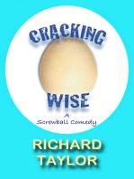 Cracking Wise