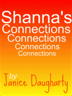 Shanna's Connections
