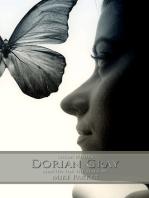 Oscar Wilde's Dorian Gray