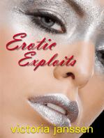 Erotic Exploits