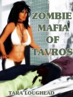 Zombie Mafia of Tavros