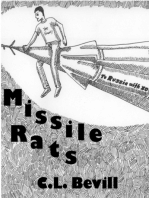Missile Rats