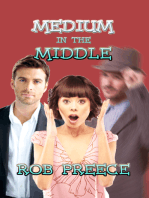 Medium in the Middle