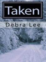 Taken (Taken Series-Book 1)