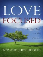 Love Focused