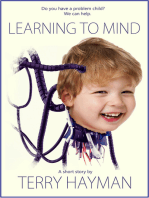 Learning to Mind