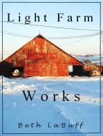 Light Farm Works