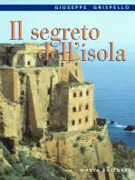 Il segreto dell'isola
