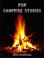 Fun Campfire Stories