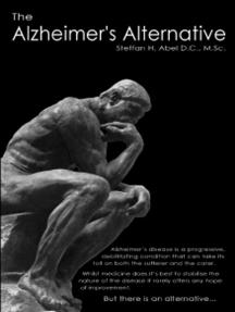 The Alzheimers Alternative
