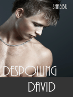 Despoiling David