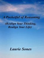 A Pocketful of Reasoning