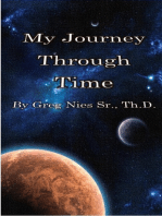 My Journey Through Time