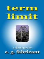 Term Limit