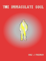 The Immaculate Soul