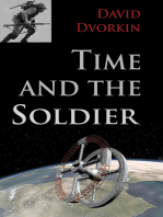 Time and the Soldier