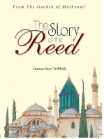 The Story of the Reed