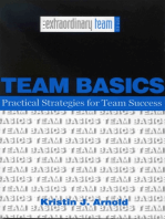 Team Basics