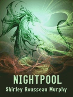 Nightpool