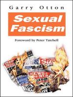 Sexual Fascism