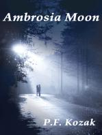 Ambrosia Moon