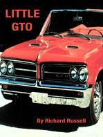 Little GTO