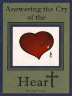 Answering the Cry of the Heart